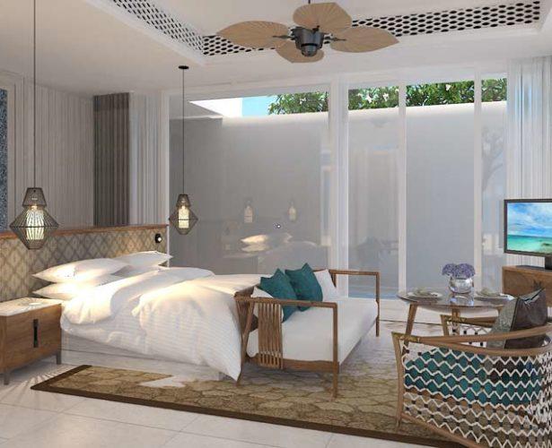 HOTEL OPENING: Rejuvenate the mind, body and soul at Banyan Tree Krabi