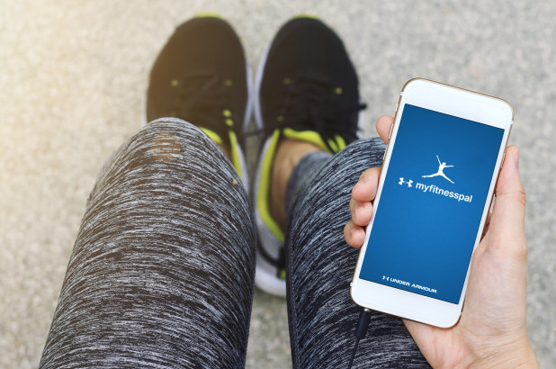 The Best Wellness Apps