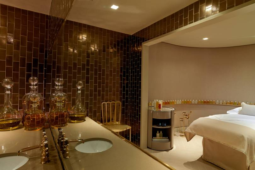 Pregnancy Massage London