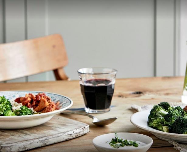 London's best Vegetarian Restaurants (5 to be exact)