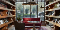 Ovolo Nishi: Canberra's luxury boutique hotel ticks all the boxes