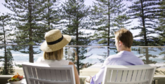 Novotel Sydney Manly Pacific: the perfect hotel for a Sydney beach escape