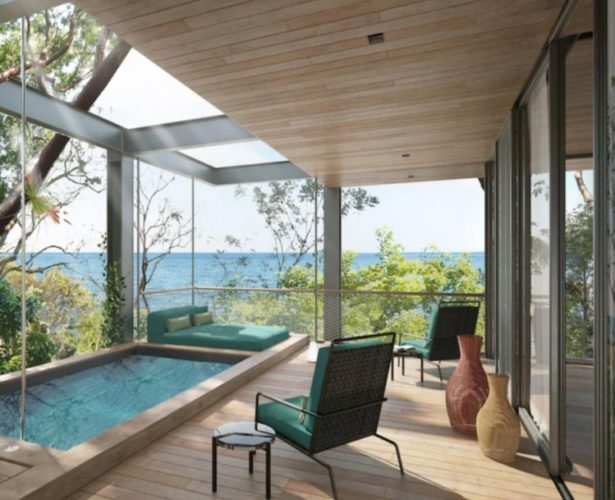 THE HOTTEST LUXURY HOTEL OPENINGS OF 2020