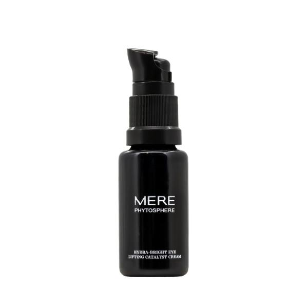 MERE Hydra-Bright Eye Lifting Catalyst Cream | 15ml