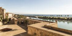 El Llorenç Parc de la Mar: a stylish Mallorca boutique hotel
