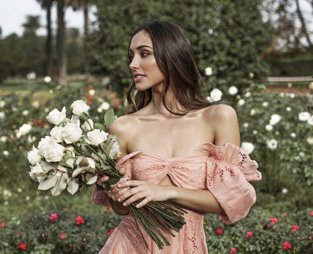 The Green Edit: BEAUTY & WELLNESS EVENT LAUNCHES IN SYDNEY