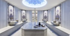 Best Spas in Istanbul: Where to Get pampered in the Turkish capital