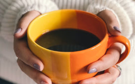 5 ingredients to enhance the benefits of your morning coffee