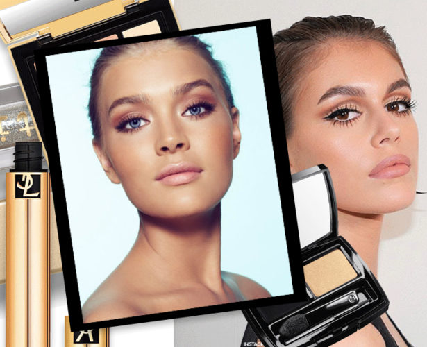 LUX LIST: The best eye makeup you can buy in 2020 including Trinny London and Charlotte Tilbury