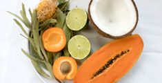 Boost your Immune system: Dietitian shares her easy tips