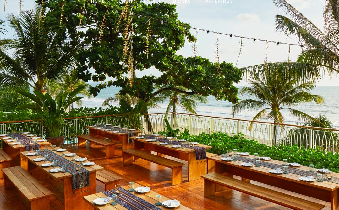 KAUM Bali