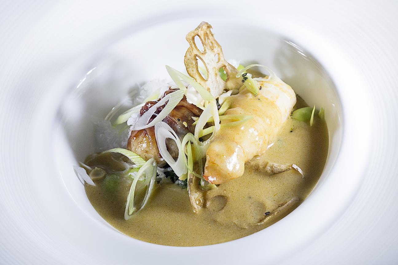plato-gastronomico-3