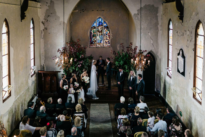 churchill_cred-marnie-hawson