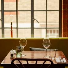 Food Guide: Vinoteca Soho, London