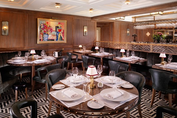 ormer-mayfair-green-park-piccadilly-st-jamess-london-3