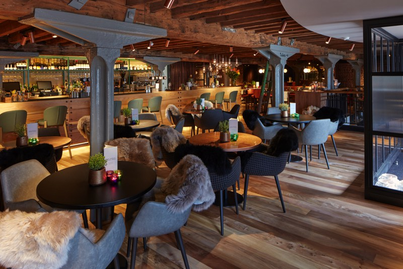 tasting-britain-the-sipping-room-canary-wharf-review-005