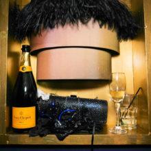 HOTEL GUIDE: Karma Sanctum Soho – a luxury rock-themed hotel