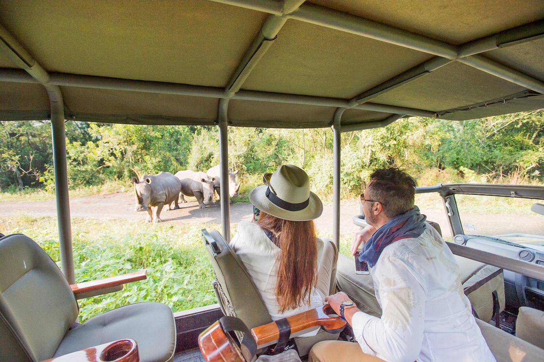 karkloof-safari-experience-2