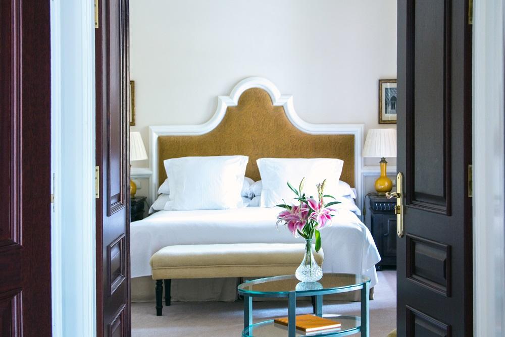 villapadierna_suite