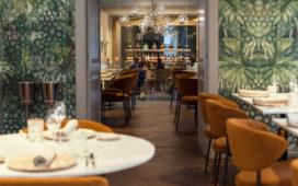 HOTEL GUIDE: New Boutique Hotel Sant Jaume, Mallorca