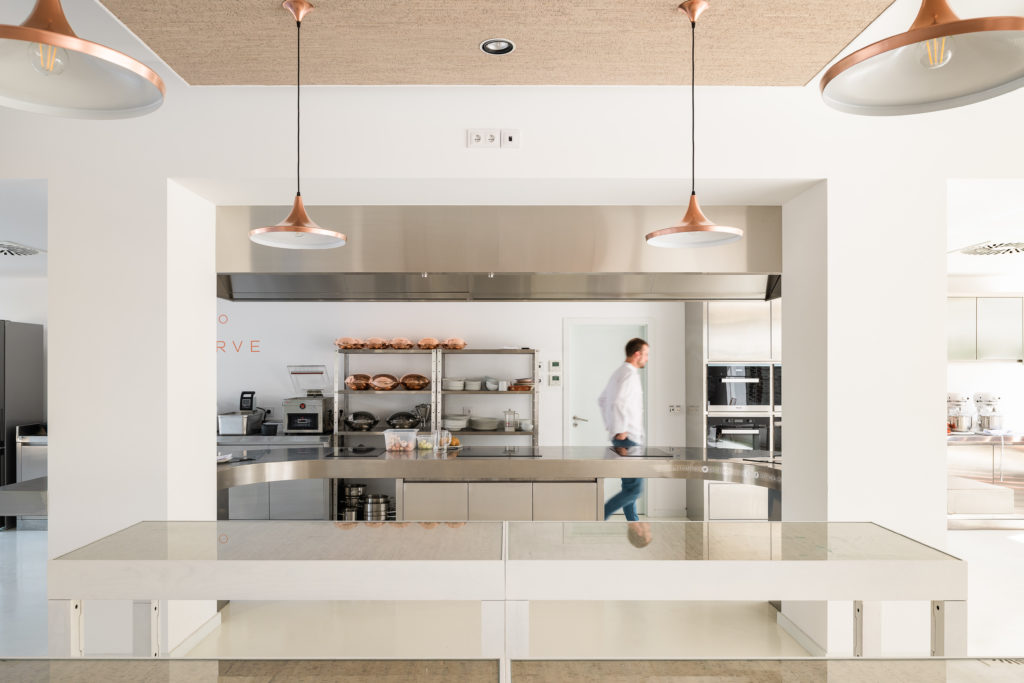 mimo-algarve-cooking-school-5