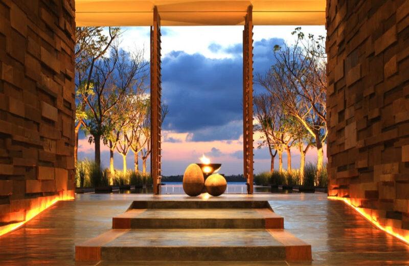 NIZUC Resort & Spa teams up with A-list trainer