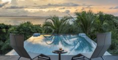 Sustainable luxury at eco-destination: The Resort Villa, Thailand