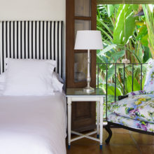 7 Of The Best Eco-Friendly Luxury Hotels in Europe