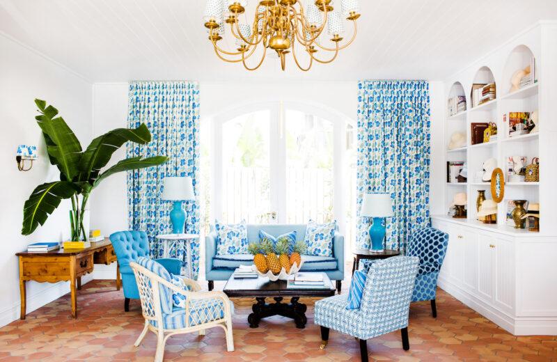 Halcyon Spa: a world-class Hamptons-style day spa