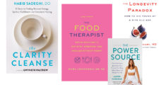 Top 7 Wellness Books to Read in 2020 for healthy habits
