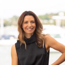 INTERVIEW: Nedahl Stelio Founder of Recreation Bondi Beach