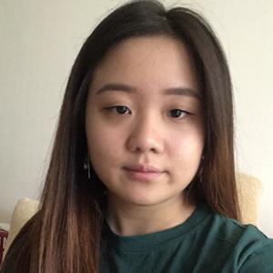 Myung Jin