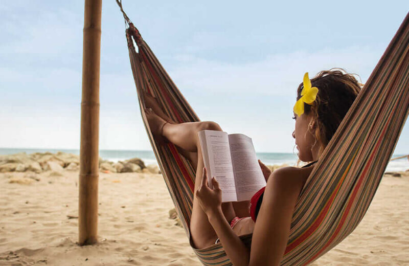 Palmazul Hotel & Spa: where the sun is always a guarantee