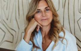 The founder of Mukti Organics: expert skincare tips for glowing skin