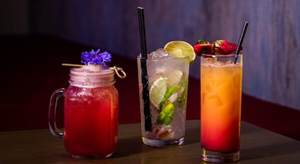 racv-royal-pines-resort-bar