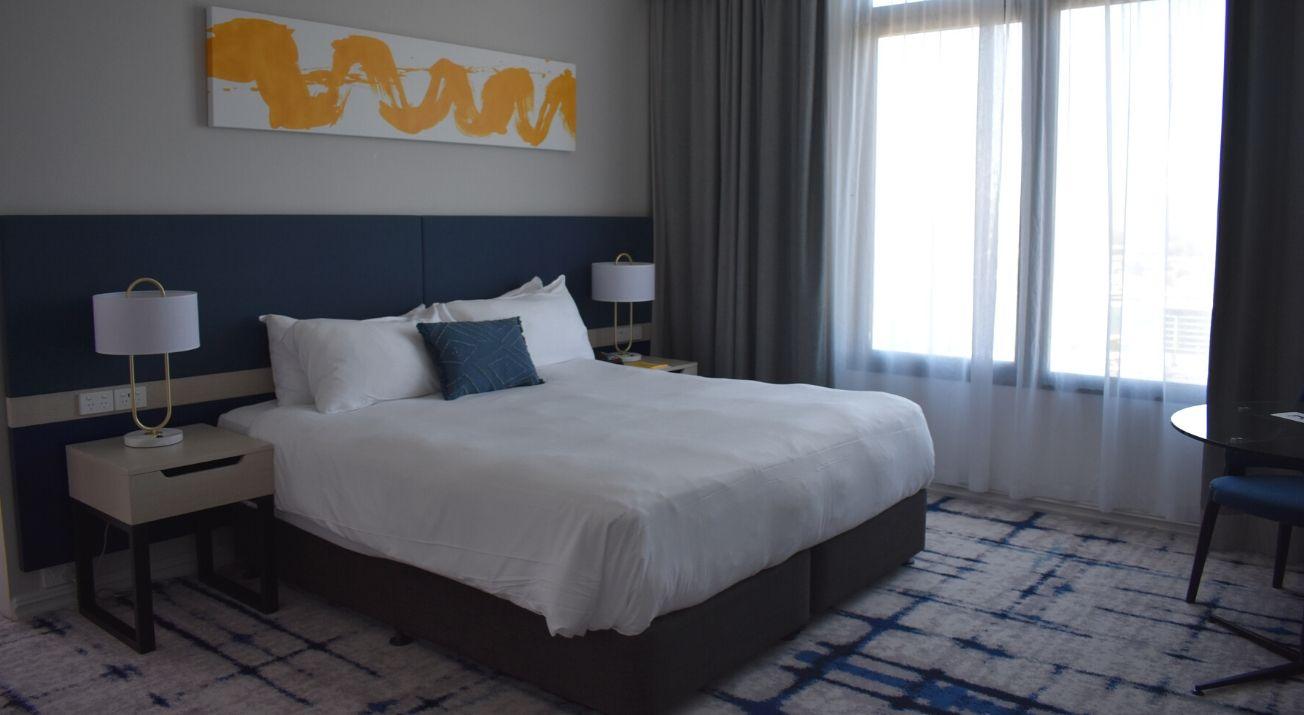voco-gold-coast-retreat-suite