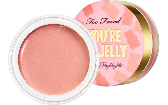 You're So Jelly Highlighter