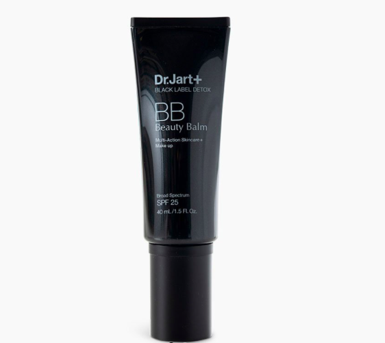 Black Label Detox BB Beauty Balm $36