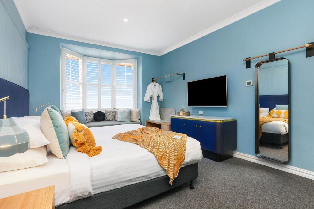 lux-nomade-coogee-bay-hotel