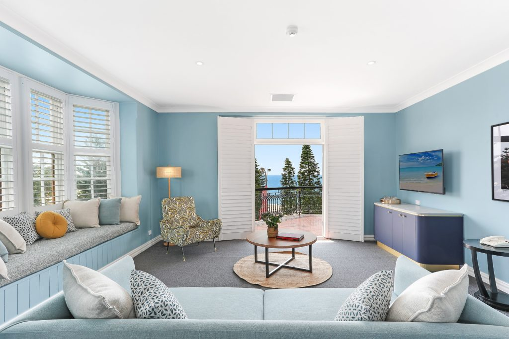 lux-nomade-coogee-bay-hotel-2