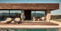 Olea All Suite Hotel – a soothing retreat on Zakynthos to dream about