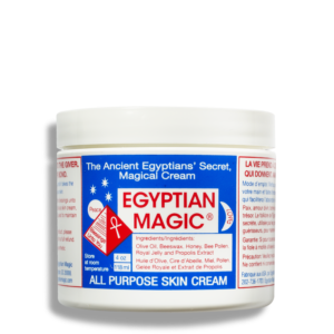 All-purpose skin cream, Egyptian Magic