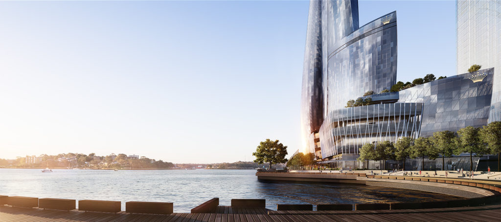 lux-nomade-crown-towers-sydney-exterior