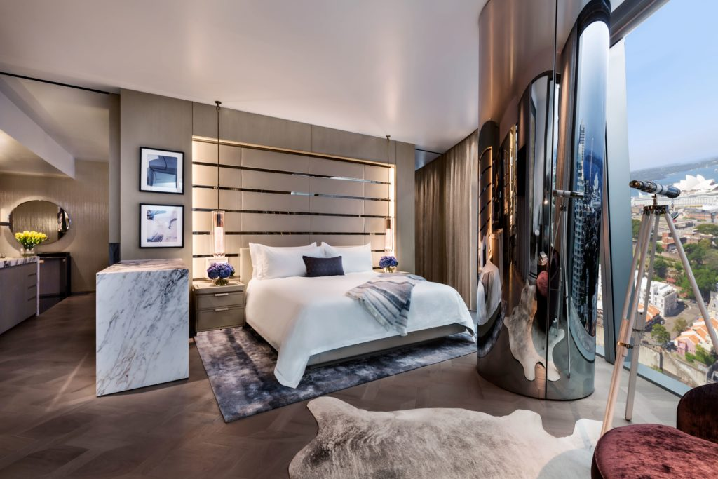 lux-nomade-crown-towers-sydney-villa