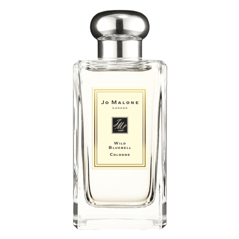 Wild Bluebell Cologne, Jo Malone