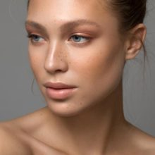 LUX LIST: boost collagen production in your skin with these top products