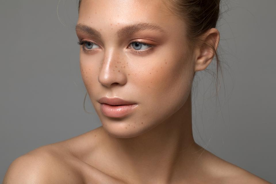 LUX LIST: Top products to boost collagen production in your skin