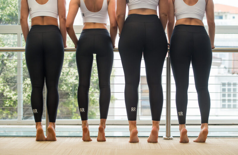 Pilates: how the magic of the exercise form made me strong again