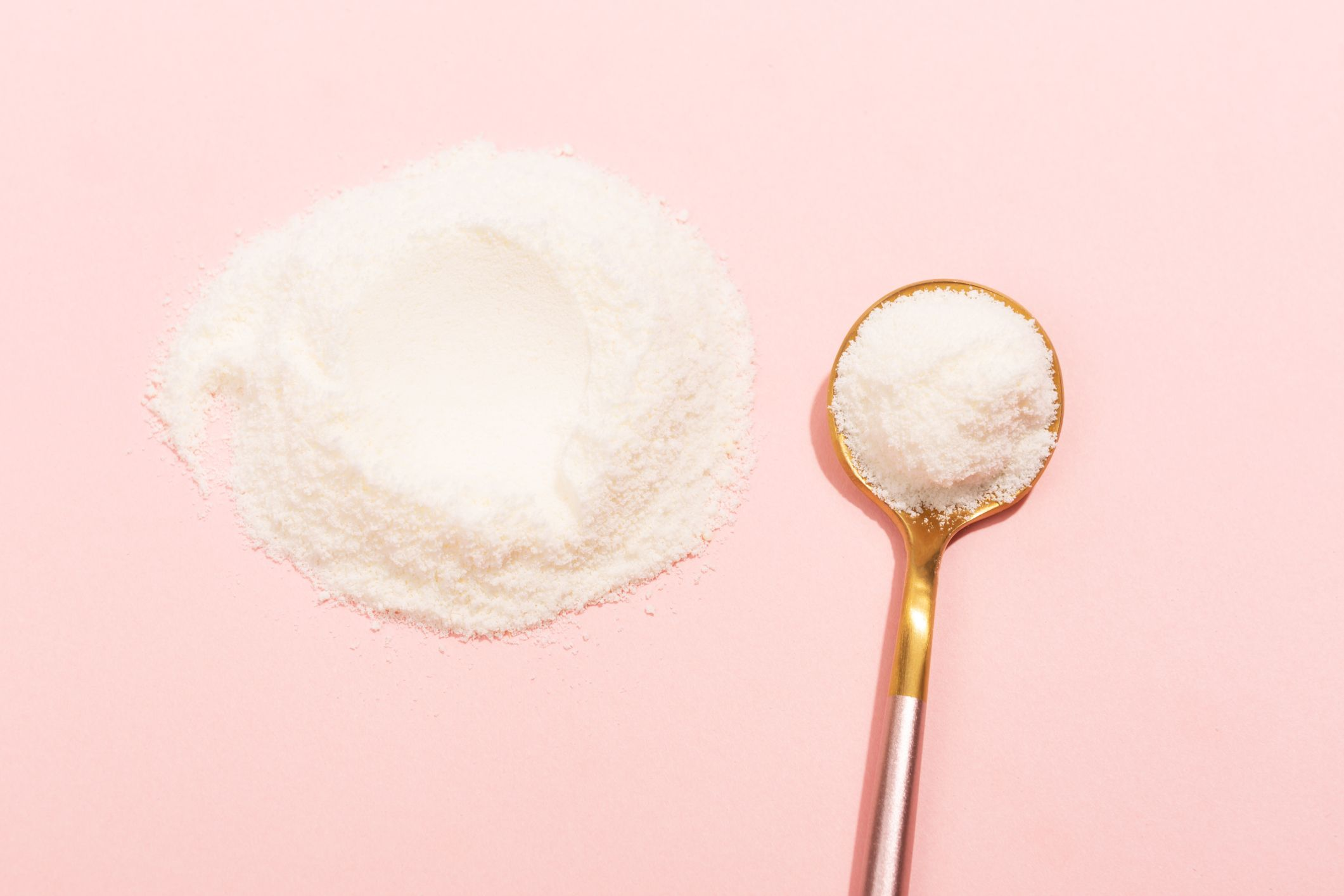 Collagen: What it is and the Top 5 Benefits of Consuming it