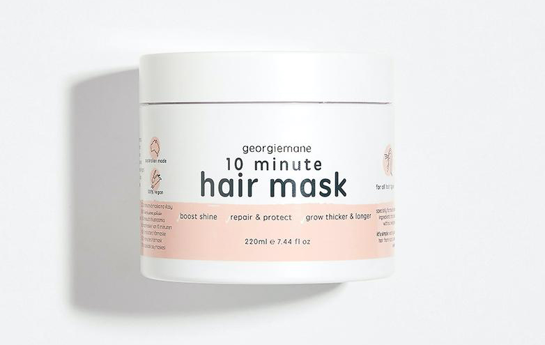 LUX LIST: 12 of the best hair masks and treatments to save your stressed-out strands